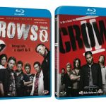 Crows Zero – Edizione Speciale & Crows Zero II