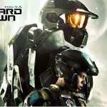 Trailer in italiano per Halo 4: Forward unto Dawn