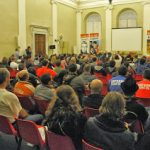 Programma Generale Lucca Comics and Games