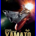 Sbarco in home video per Space Battleship Yamato