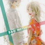 Si conclude 360° Material
