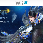 Bayonetta 2 Direct il 5 settembre in streaming