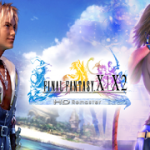 Finalmente disponibile Final Fantasy X-X2: Remaster per PS4