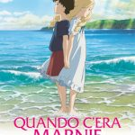 Già decisa la data di Quando c'era Marnie in Blu-ray disc