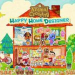 Animal Crossing Happy Home Designer: evento esclusivo per i soci Ikea