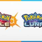 [E3 2016] Nintendo Treehouse Day 1: gameplay e novità per Pokémon Sole e Luna