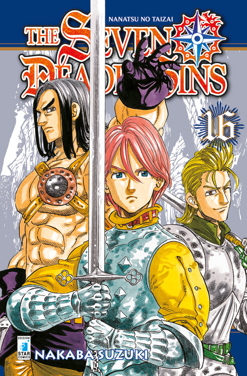 thesevendeadlysins16