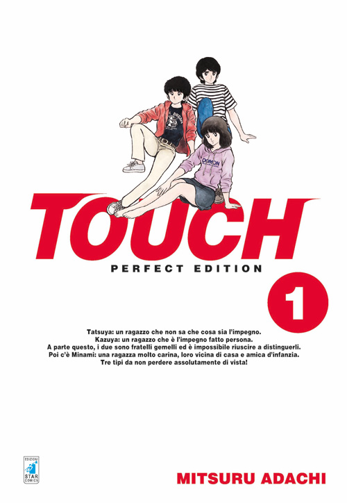 touch_pe1