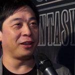 FINAL FANTASY XV: Hajime Tabata ospite al Lucca Comics and Games