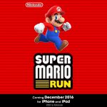 Super Mario Run finalmente disponibile