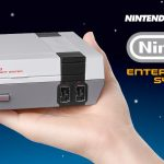 NES Mini è morto. Lunga vita a SNES Mini.