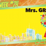 "Jpop of the Week #24 ""Dokoka de hi wa noboru"" dei Mrs. Green Apple"