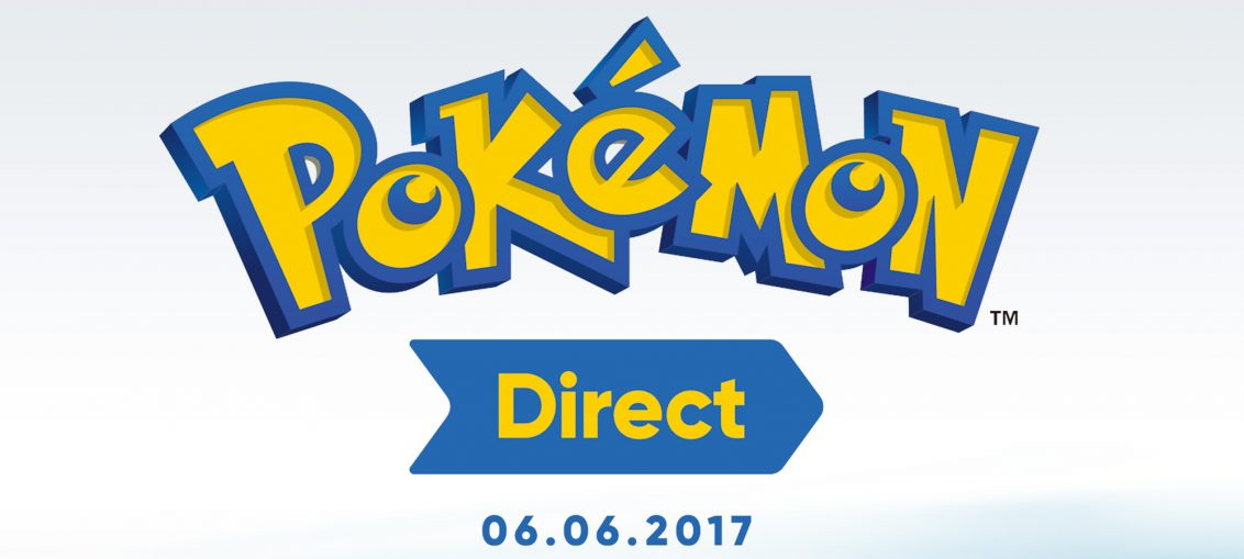 PokemonDirect