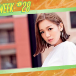 "Jpop of the Week #28 ""GIRLS"" di Kana Nishino"