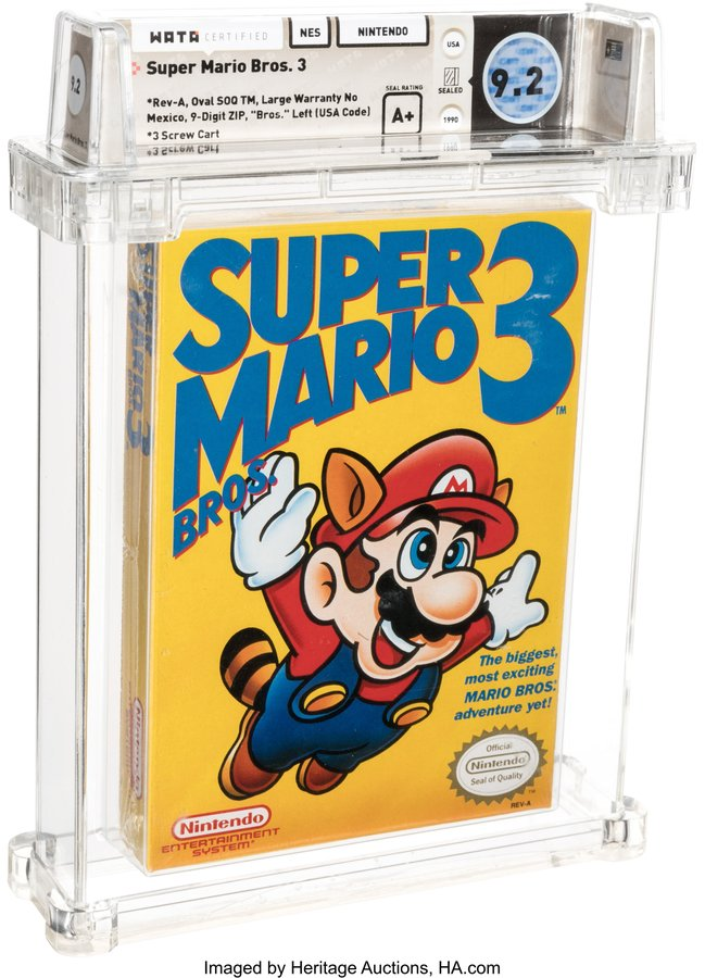 copia di super mario bros 3