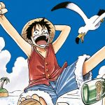 One Piece: limited edition per i volumi 98 e 99 e sorprese per il numero 100